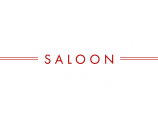 The Block Saloon
